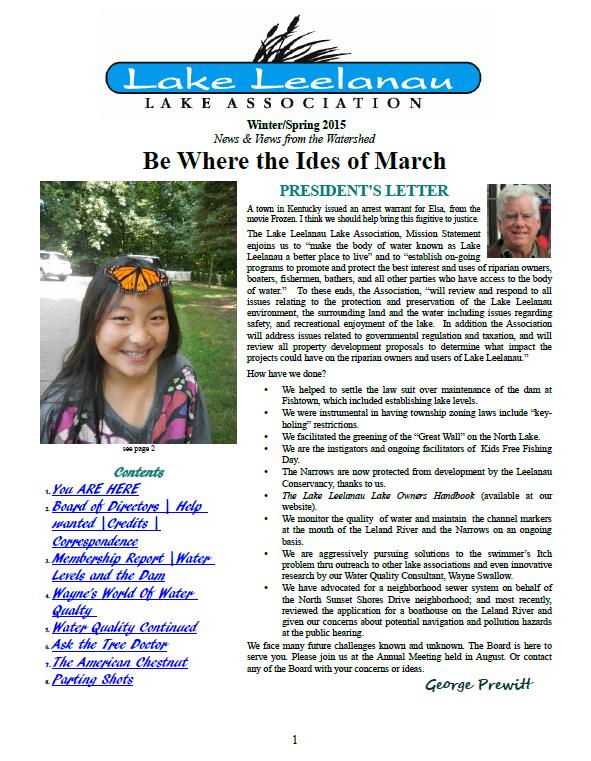 Spring2015News