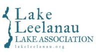 Lake Leelanau Lake Association